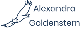 Heilpraktikerin in Plön – Alexandra Goldenstern